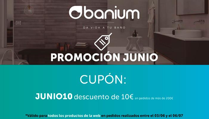 Banium