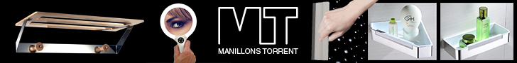 Anuncio MANILLONSTORRENT