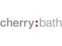 Cherry Bath
