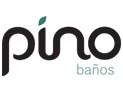 Pino Cocinas & Baños