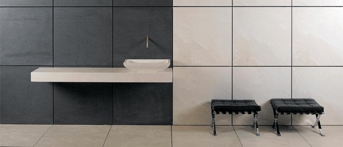 lavabo Tabla con Catino lavabo Wok