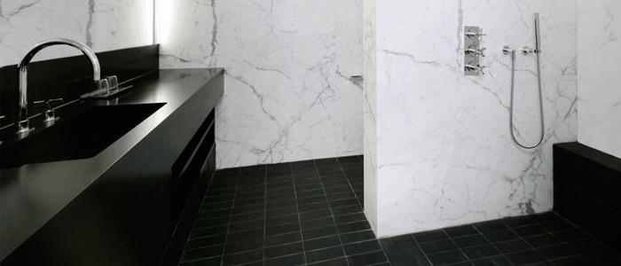 Azulejo Para Baño Roca:Archivo adjunto – BañoP2P