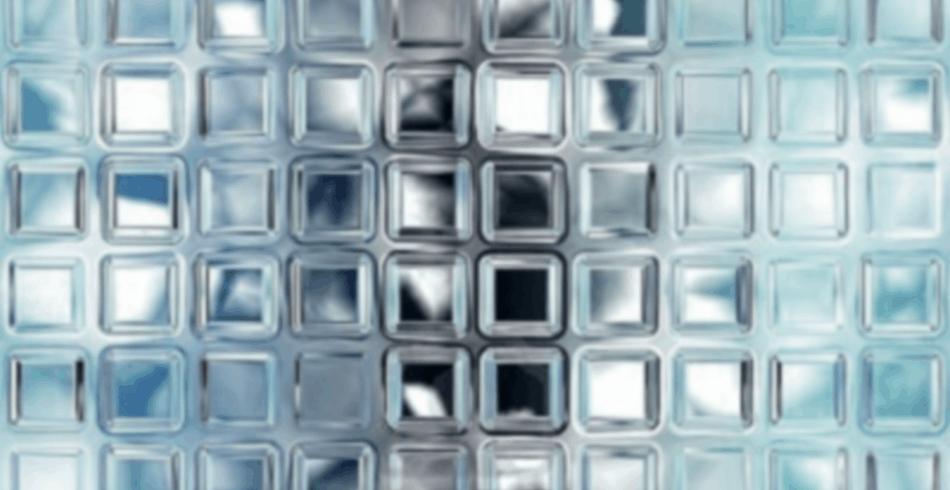 Azulejos Baño Tipo Mosaico:Todos los artículos de: Azulejos para baños – BañoP2P
