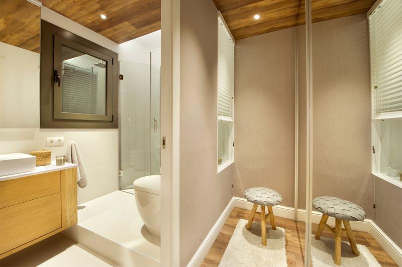 egue-y-seta-baño-moderno