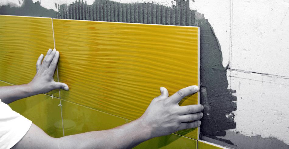 Azulejos Para Un Baño:Cuánto cuesta reformar un baño? Azulejos – BañoP2P