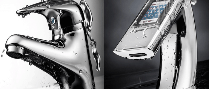 Diseno De Baños Alfa: el diseño de baños – Diseño, ideas y reformas para cuartos de baño