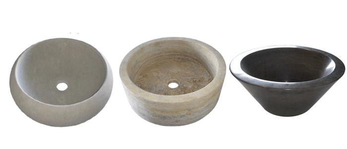 Archivo adjunto banium - Lavabos de piedra ...