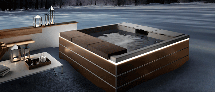 Archivo adjunto banium for Jacuzzi exterior enterrado
