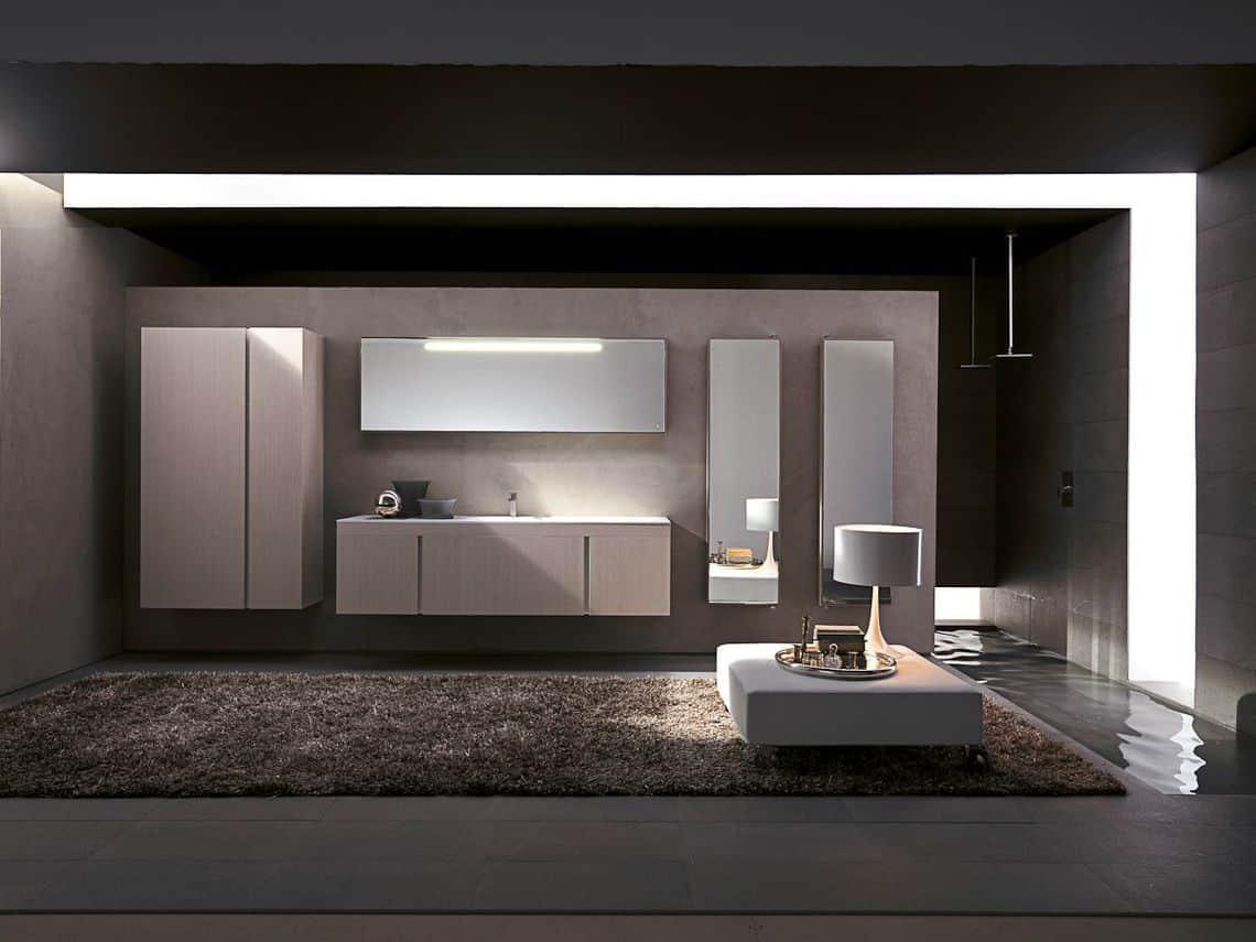 Decoracion De Baños Modernos Con Jacuzzi:baños modernos que marcarán 2015