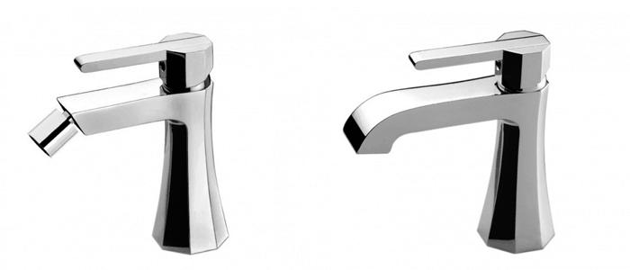 Griferia Baño Vintage:Etiquetas descriptivas: Griferia baño