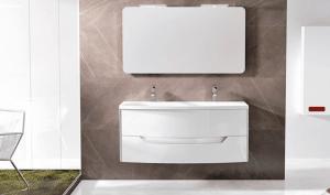 Muebles de baño Antalia