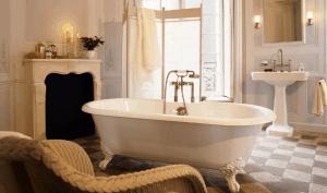 Cuartos de baño: ideas, consejos y decoración - Banium