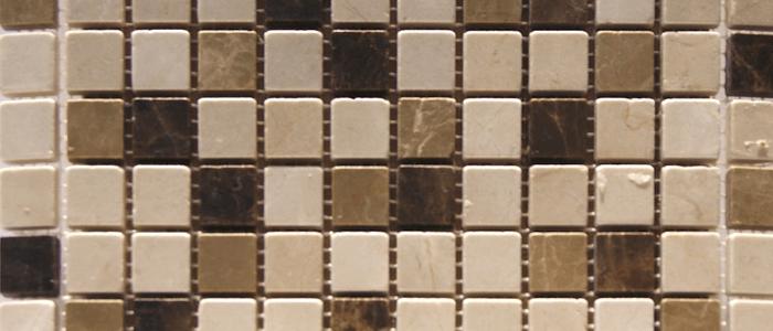 Azulejos Para Baños Gresite:Gresite para baños: Todo lo que necesitas saber – BañoP2P