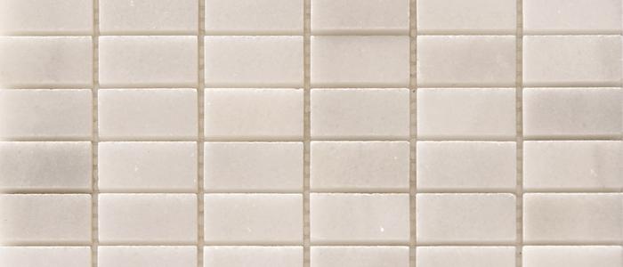 Azulejos Baño Tipo Gresite:Gresite para baños: Todo lo que necesitas saber – BañoP2P