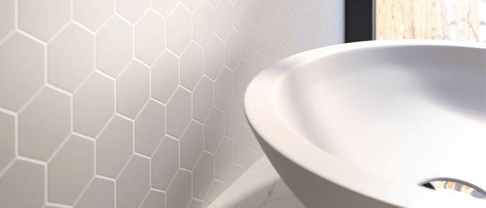 good latest azulejos para baos with alicatado baos with alicatado baos - Alicatado Baos