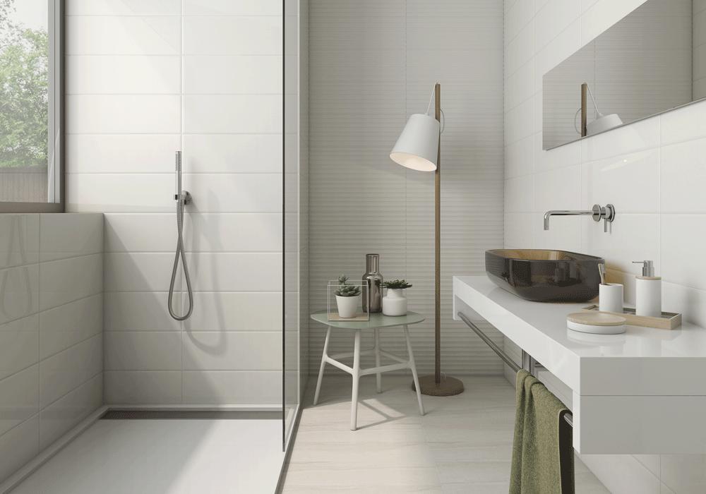 Azulejos Baño Seguro:tipos de pintura para el cuarto de baño – BañoP2P