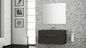 Muebles de baño Pino