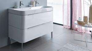 muebles de baño duravit