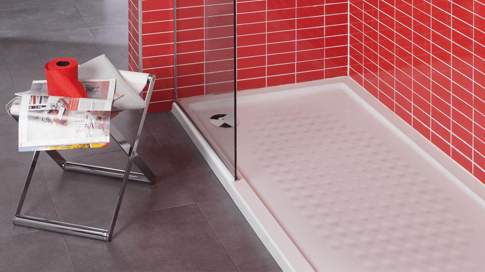 Archivo adjunto banium - Platos de ducha modernos ...