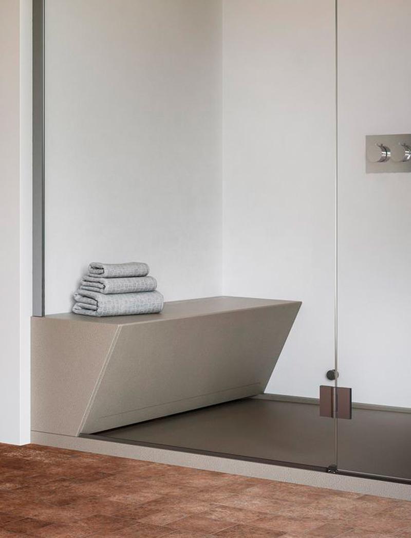 Baño Turco Obra De Teatro:Cómo construir un baño turco en casa – Banium