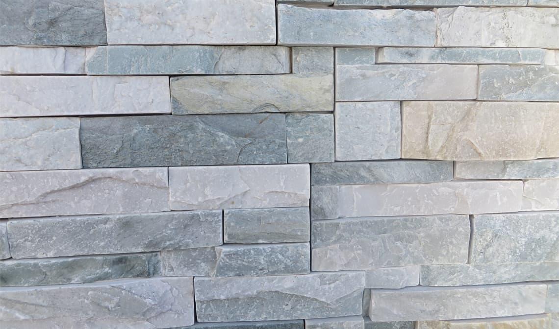 La importancia de las paredes y los suelos para decorar el for Suelos para cuartos de bano