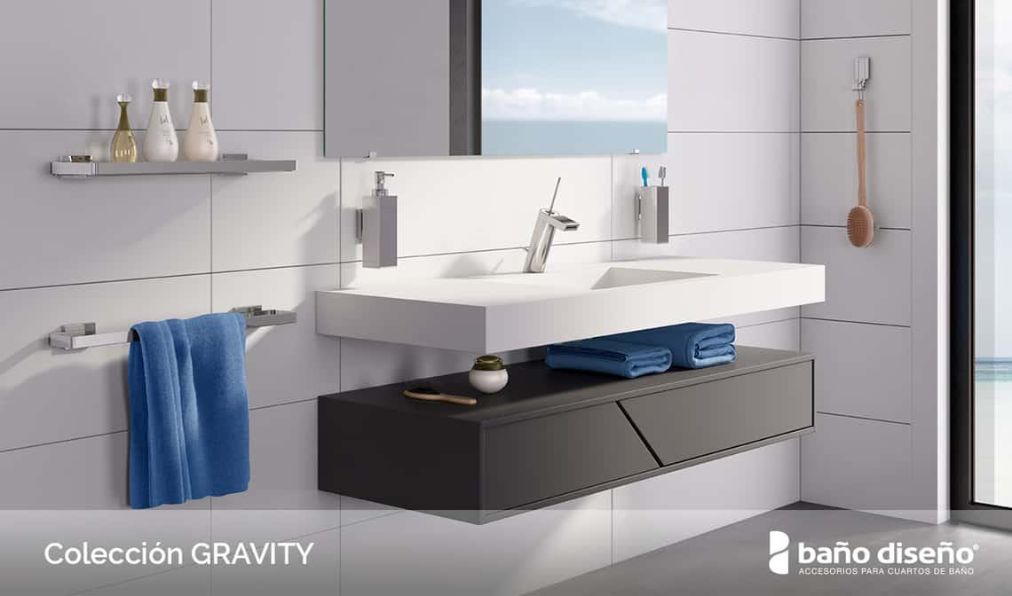 Tipos de lavabo banium - Disenar un cuarto de bano ...