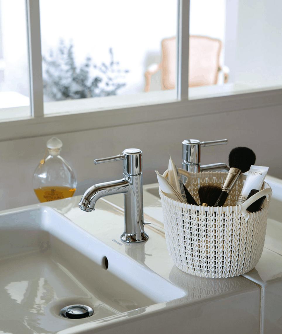 Accesorios y complementos para baños - Banium