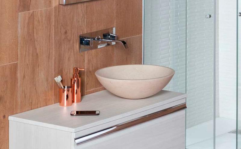 Los mejores lavabos de piedra banium - Lavabos de piedra ...