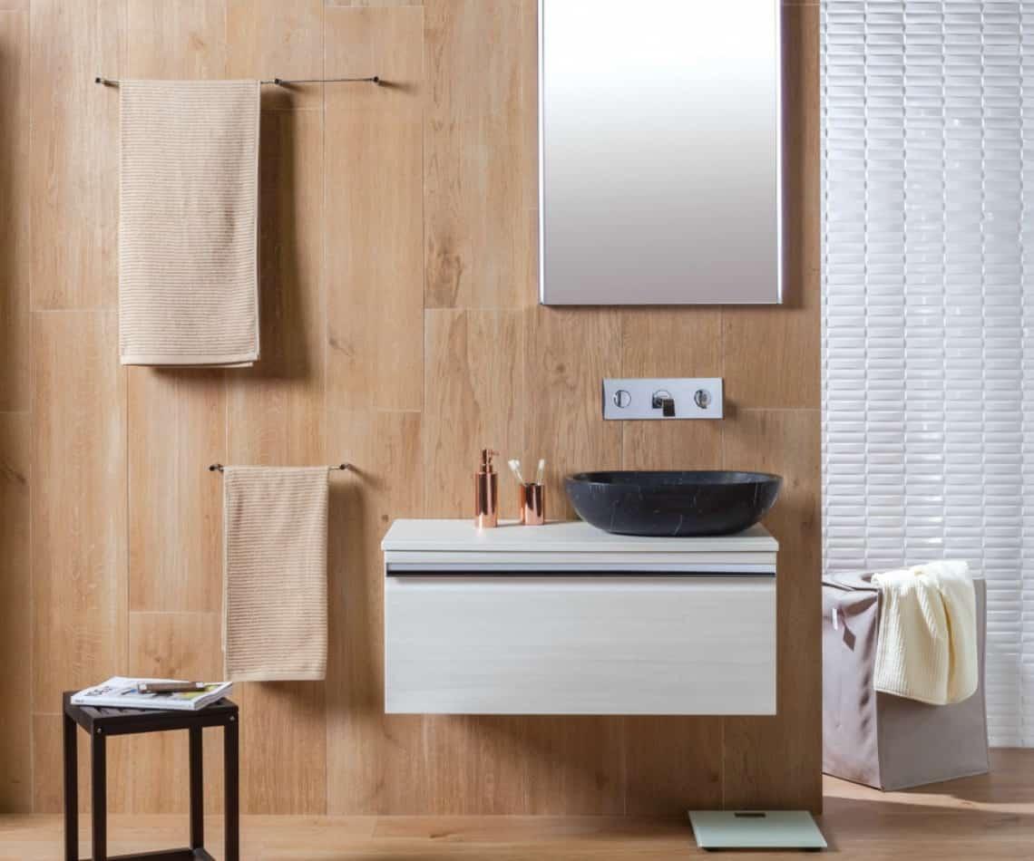 baño auxiliar baño moderno