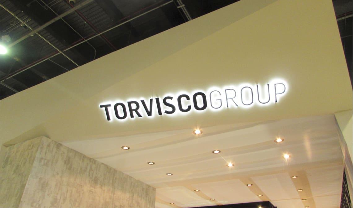 Cuartos de ba o ideas consejos y decoraci n banium - Torvisco group ...