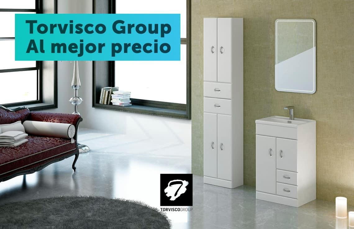 Los productos m s baratos de torvisco group banium - Torvisco group ...