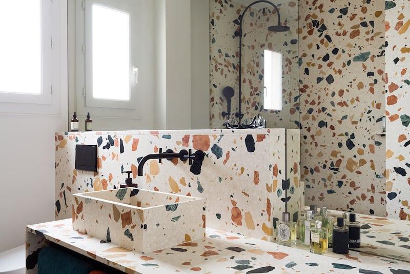 baño_terrazo