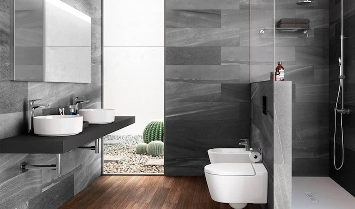 aa260d6369d54 Pavimentos y revestimientos para el cuarto de baño