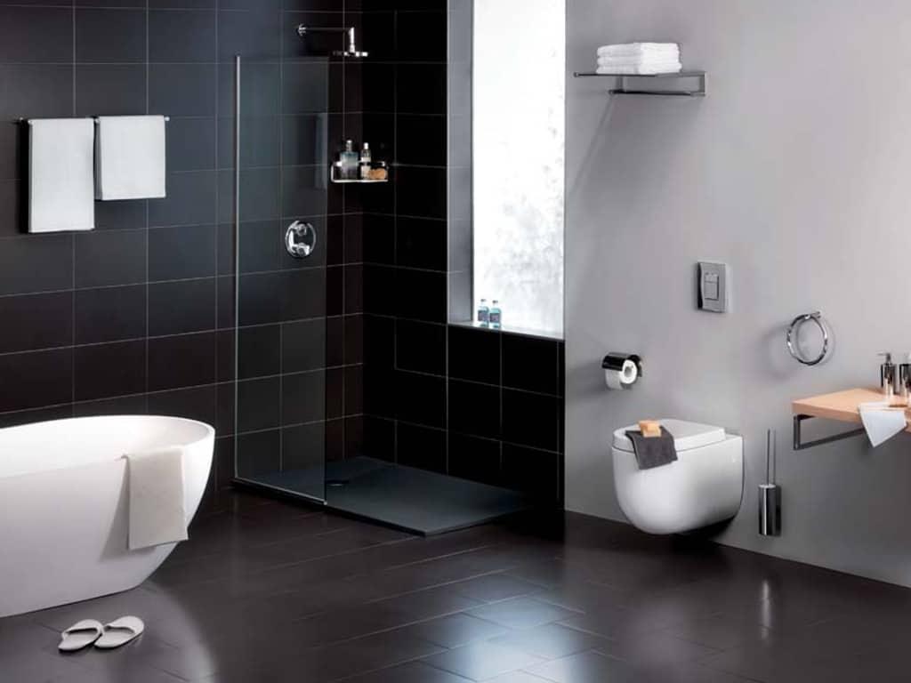 Accesorios para baño DOTT de GIRARDI   Banium.com