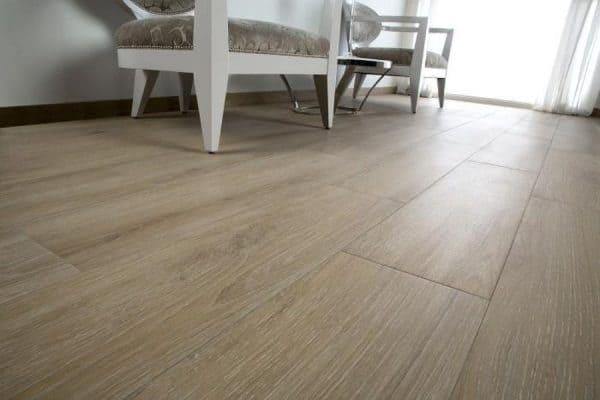 Pavimento porcelánico exteriores 22x85cm - Forest - Futura