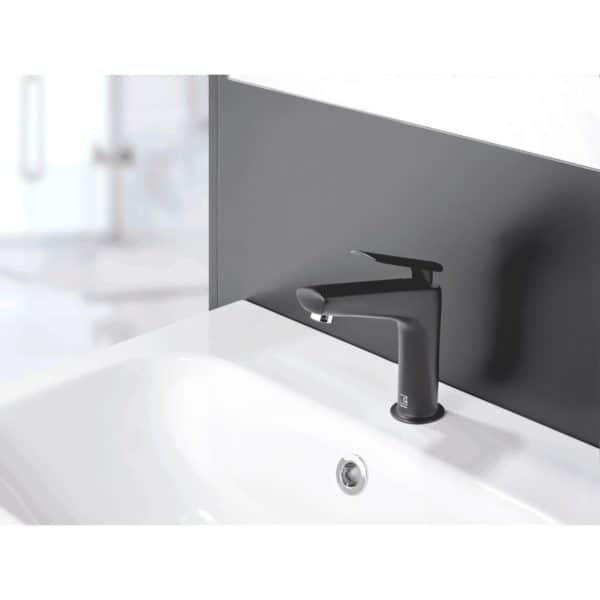 Grifo de lavabo - Kily - Galindo