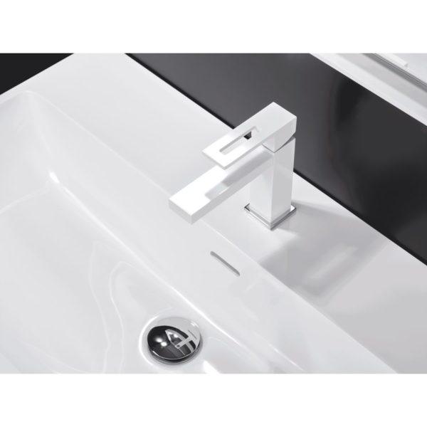Grifo de lavabo alto - Nitro - Galindo