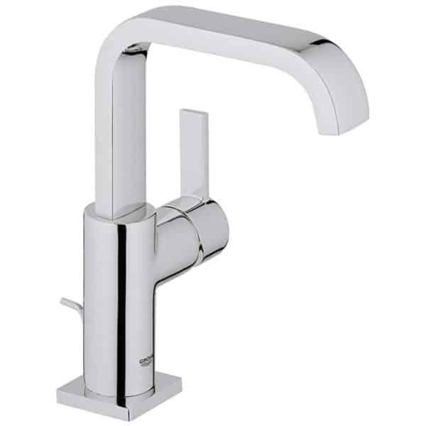 Grifo de lavabo monomando - Allure L - Grohe