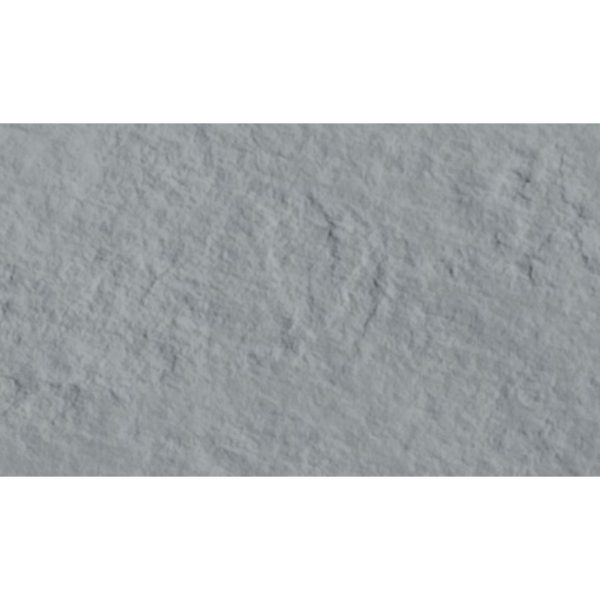 Plato de ducha - Summer gris metalizado - Decorban