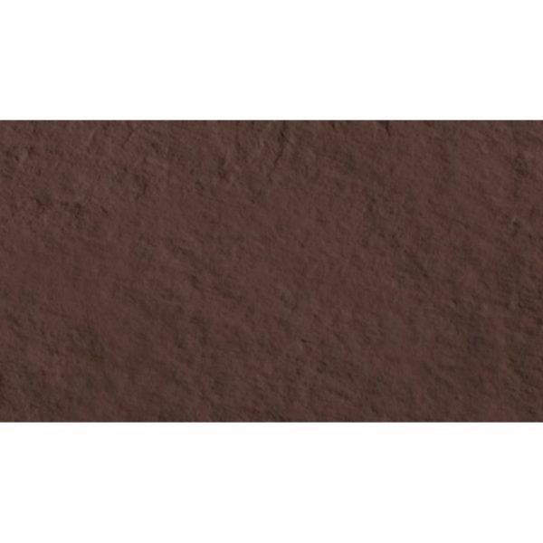 Plato de ducha - Summer chocolate - Decorban