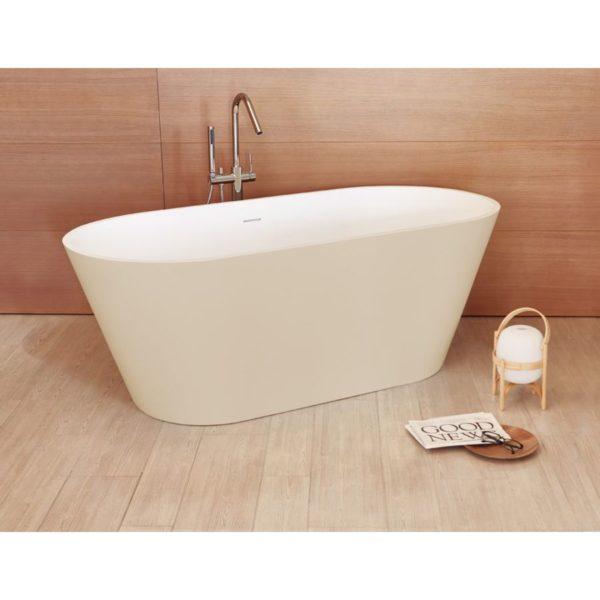 Bañera Modern - Sanycces