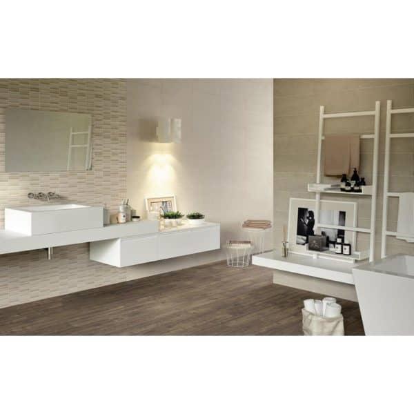 Revestimiento cerámico - Interiors - Marazzi