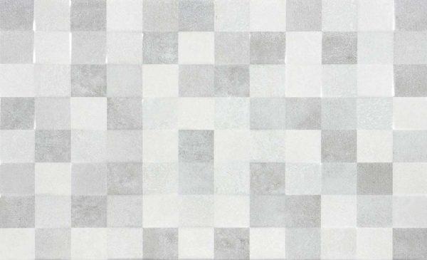 Revestimiento - Studio - Geotiles