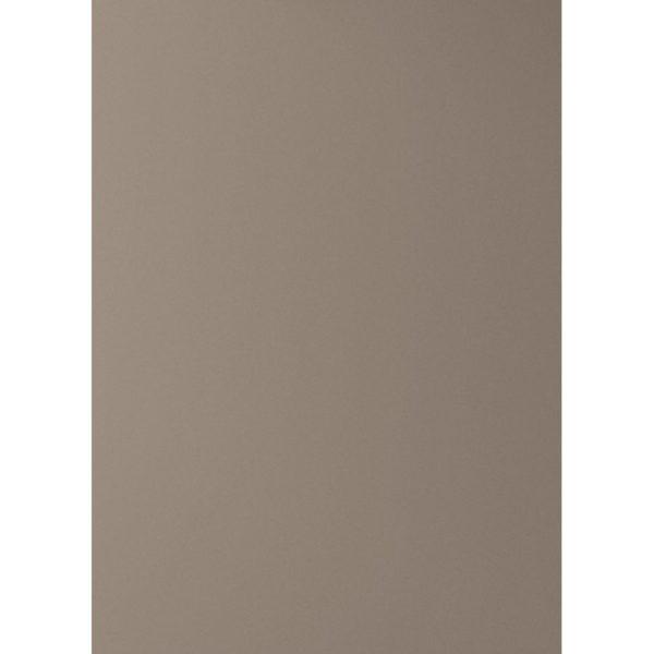 Conjunto mueble  - Monterrey 1205/1000D - Salgar