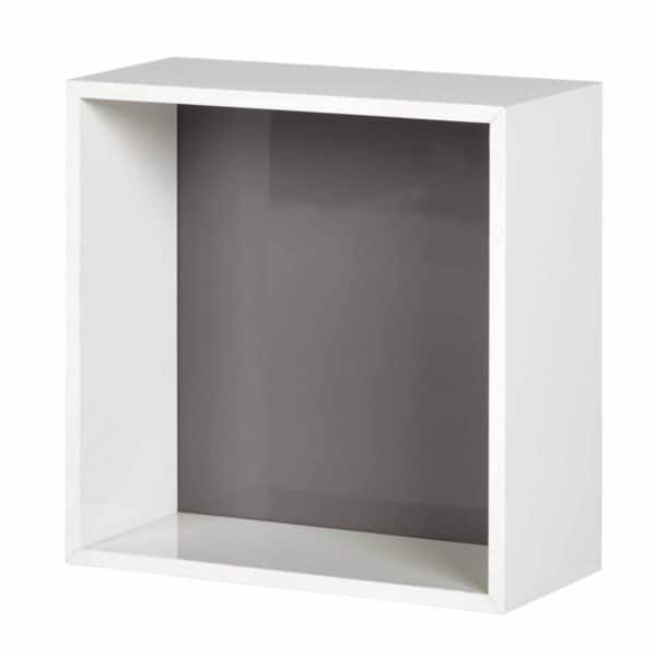 Mueble cubo - Gamma - zoom