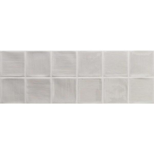 Revestimiento ceramico - Arlette - Roca