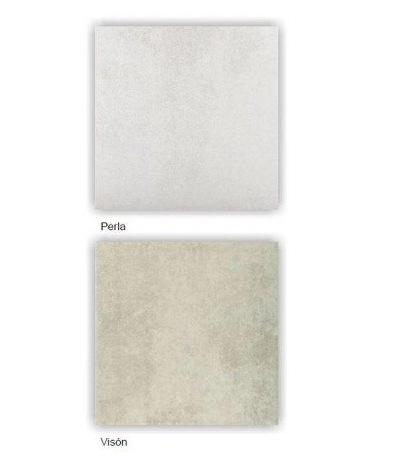 Pavimento porcelanico rectificado - Chelsea - Futura