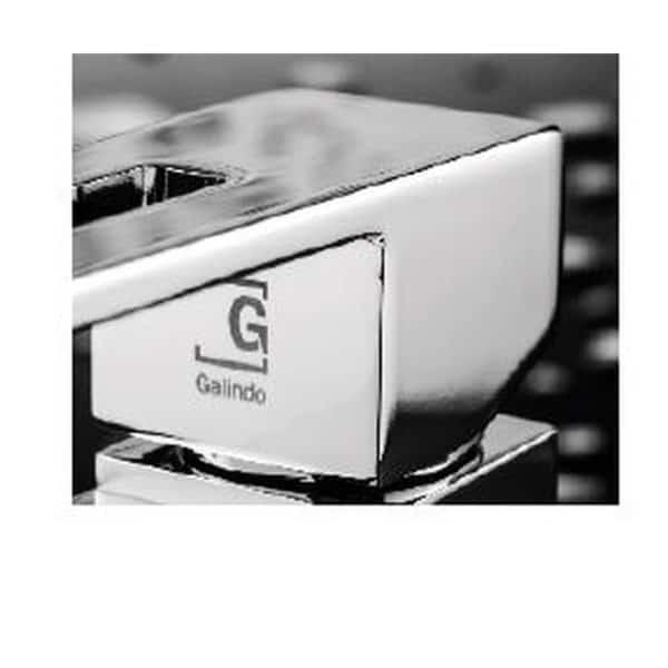 Grifo de bidet - Nitro - Galindo