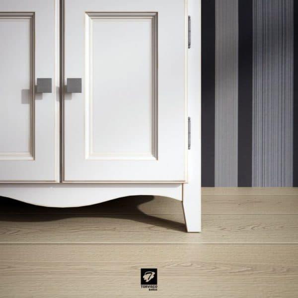 Mueble a suelo - Torvisco Group - Indo