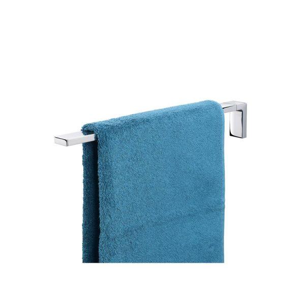 Toallero fijo de 30 cm -  Mia - Baño Diseño